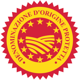 Italy s Protected Foods Deciphering STG IGP and DOP Labels